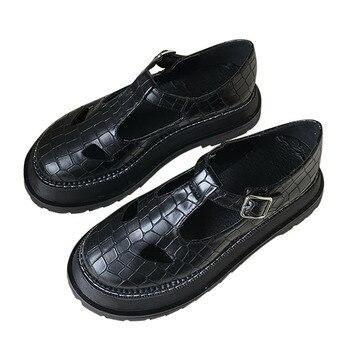 Купон Сумки и обувь в Shop2502051 Store со скидкой от alideals