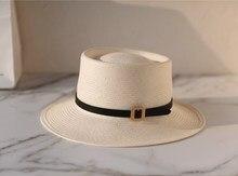 ใหม่ Chic ผ้าฝ้ายลายสก๊อตสไตล์ฝรั่งเศส Beret หมวกฤดูใบไม้ร่วงฤดูหนาวหมวก Tam กับ Rhinestone ผู้หญิงหมวก Beanies หมวกหมวกปรับ