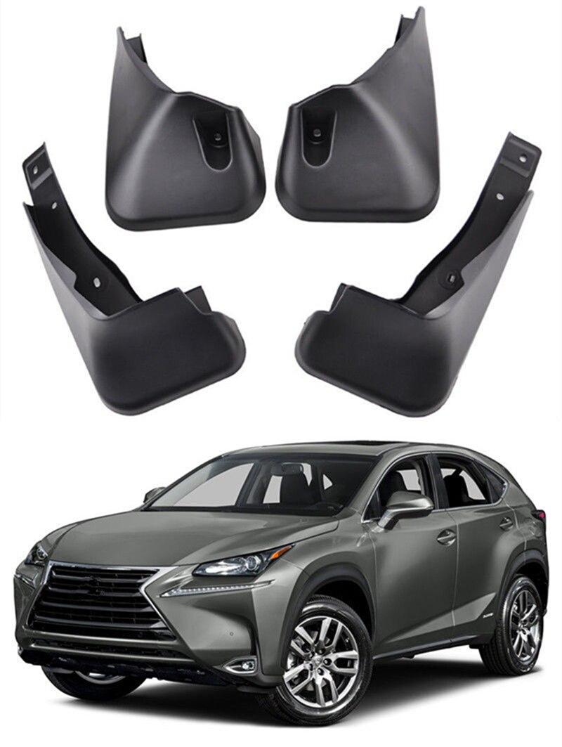 For Lexus NX 200t NX 300h 2015-2017