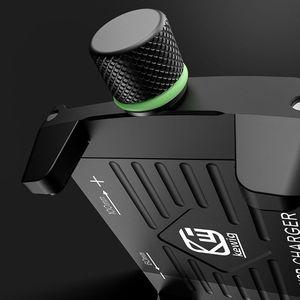 Image 4 - Moto in metallo Supporto Del Telefono Cellulare Impermeabile per Moto Manubrio Specchio Del Basamento Del Telefono con CONTROLLO di QUALITÀ 3.0 Caricatore USB Presa di Montaggio