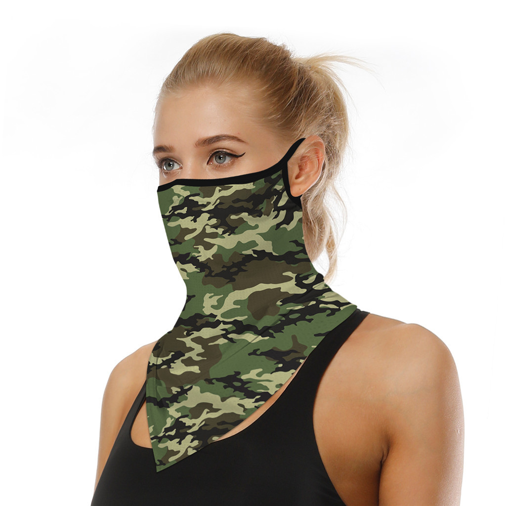 Hd8a3ffc982ec409a93de82eb7f9d83204 Outdoor Camouflage Print Seamless Ear Face Cover Sports Washable Scarf Neck Tube Face Dust Riding Facemask Windproof Bandana