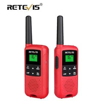Рация Retevis RT649B RT49B 2 шт. PMR446 FRS уличные рации для охоты Micro USB зарядка VOX NOAA радио|Рации|   | АлиЭкспресс