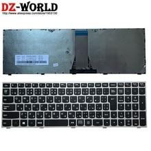 JP Японский Клавиатура для ноутбука Lenovo G50 G51 G70 E50 B50 E51 B70 B71 Z50 Z51 Z70 -30 -35 -45 -70 -75 -80 300-15 500-15 ISK ACZ