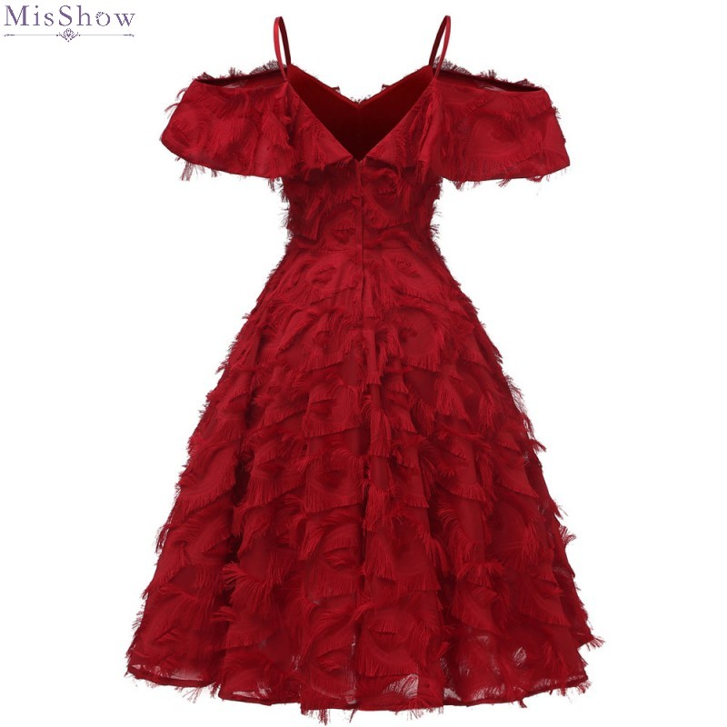 Robe Cocktail Dresses 2019 Sleeveless Short Formal Party Dress Sexy Spaghetti Strap Coctail Coktail Vestidos Prom Dresses