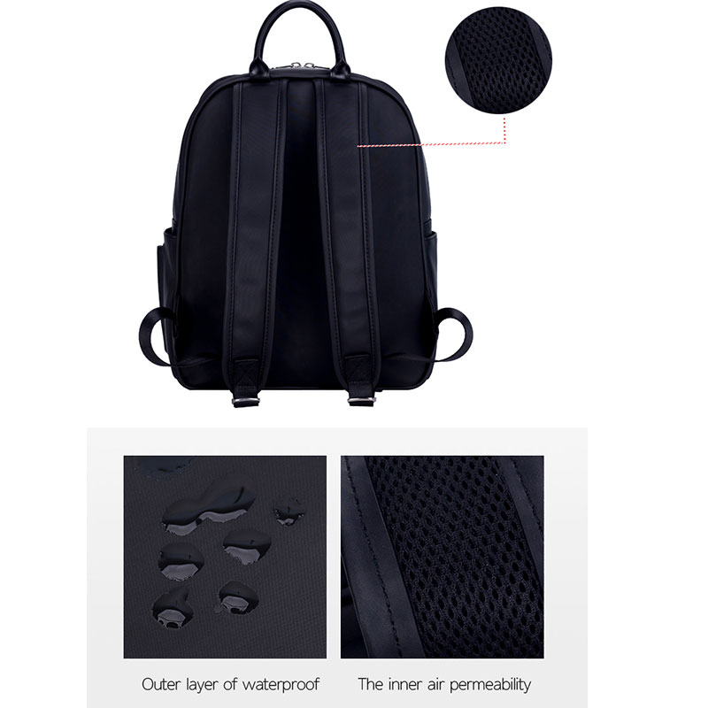 Hd8a5bf6cfeab4553915c61addccdee7bp Baby Diaper Bag Backpack Large Capacity Nappy Waterproof Maternity Baby Bag For Mum Mummy Maternity Nappy Backpack For Stroller