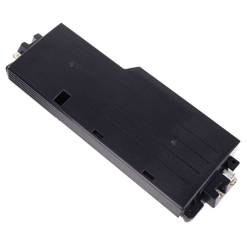 Replacement Power Supply Adapter For PS3 Slim Console APS-306 APS-270 APS-250 EADP-185AB EADP-200DB EADP-220BB