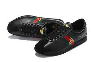 Image 5 - 2020 sıcak satış 100% orijinal Le Coq Sportif erkek koşu ayakkabıları, yeni stiller erkek spor ayakkabı erkek kadın çift spor ayakkabı