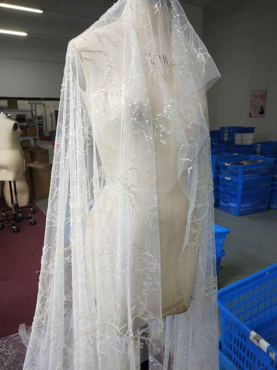 Gerçek fotoğraflar büyük balo gelinlik sıcak dantel gelinlik Mariage gelinlikler Vestido De Noiva Vintage gelin elbiseleri