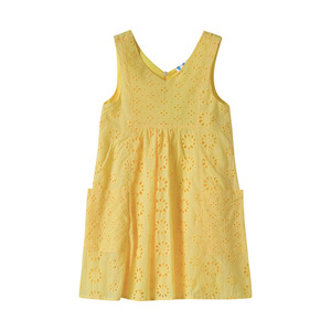 Image 3 - High Quality 2020 New Summer Style Girl Lace Dresses Girls Birthday Clothes 3 16Y Girls Party Dress Princess Clothes CC714