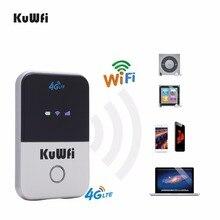 Araba LTE yönlendirici seyahat ortağı kablosuz 4G WIFI yönlendirici 150Mbps USB 4G Modem SIM kart MINI cep hotspot taşınabilir