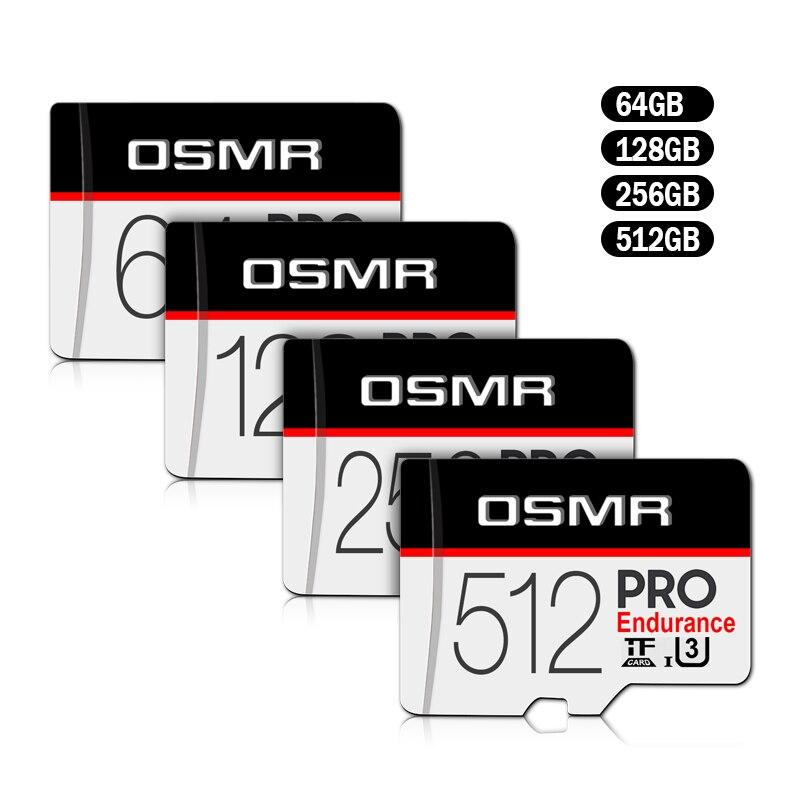 E597 Micro Sd 32gb Class 10 Tf Card 8 Gb 16gb High Speed Sd Cards Micro Sd 64gb 128gb 256gb Lot Micro Sdxc Cheapest