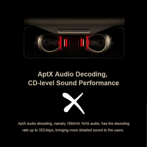 Image 3 - اديفير TWSNB tws aptx سماعات لاسلكية anc سماعة إلغاء ضوضاء فعال سماعة كوالكوم بلوتوث 5.0 LDS هوائي