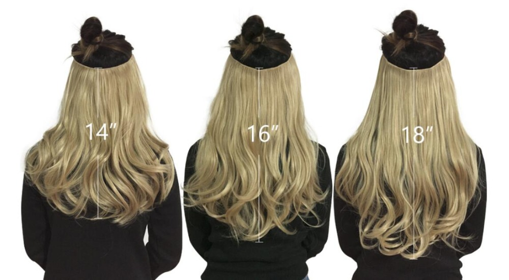 3 sizes