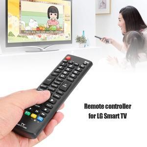 Image 3 - Evrensel akıllı TV uzaktan kumanda LG için yedek parça AKB73715686 AKB73715690 22MT45D 22MT40D 24MT46D TV denetleyici yüksek kalite