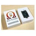 Neue Version EZ-FLASH OMEGA Definitive Edition EZ4 spiel patrone Für Gameboy Advance GBA GBASP DS DSL