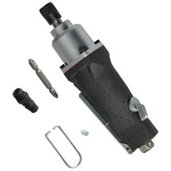 Pneumatic Air Screwdriver Air Tools Free Speed Industrial Air Screw Driver Economic Type Press-Down Pneumatic Screwdriver Wind B