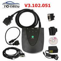 Di Alta Qualità Ultima Versione Del Software V3.102.051 per Honda Hds Diagnostic Tool Lui con Doppia Scheda di Trasporto con Z-Tek RS232 multi-Lingua
