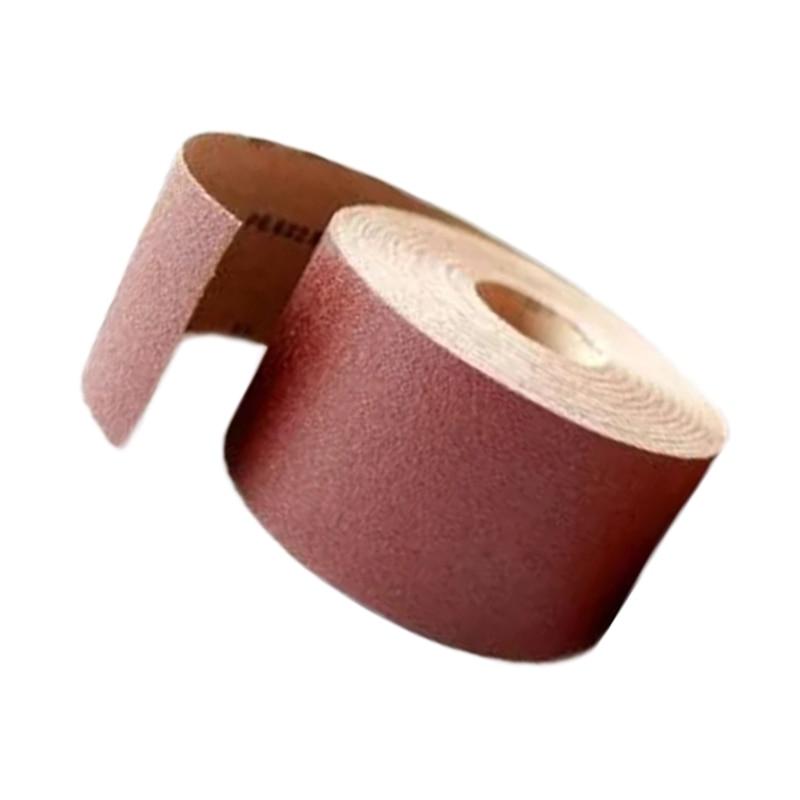 Polishing Sanding Belts Finishing Detailing Woodworking Grinding Abrasive
