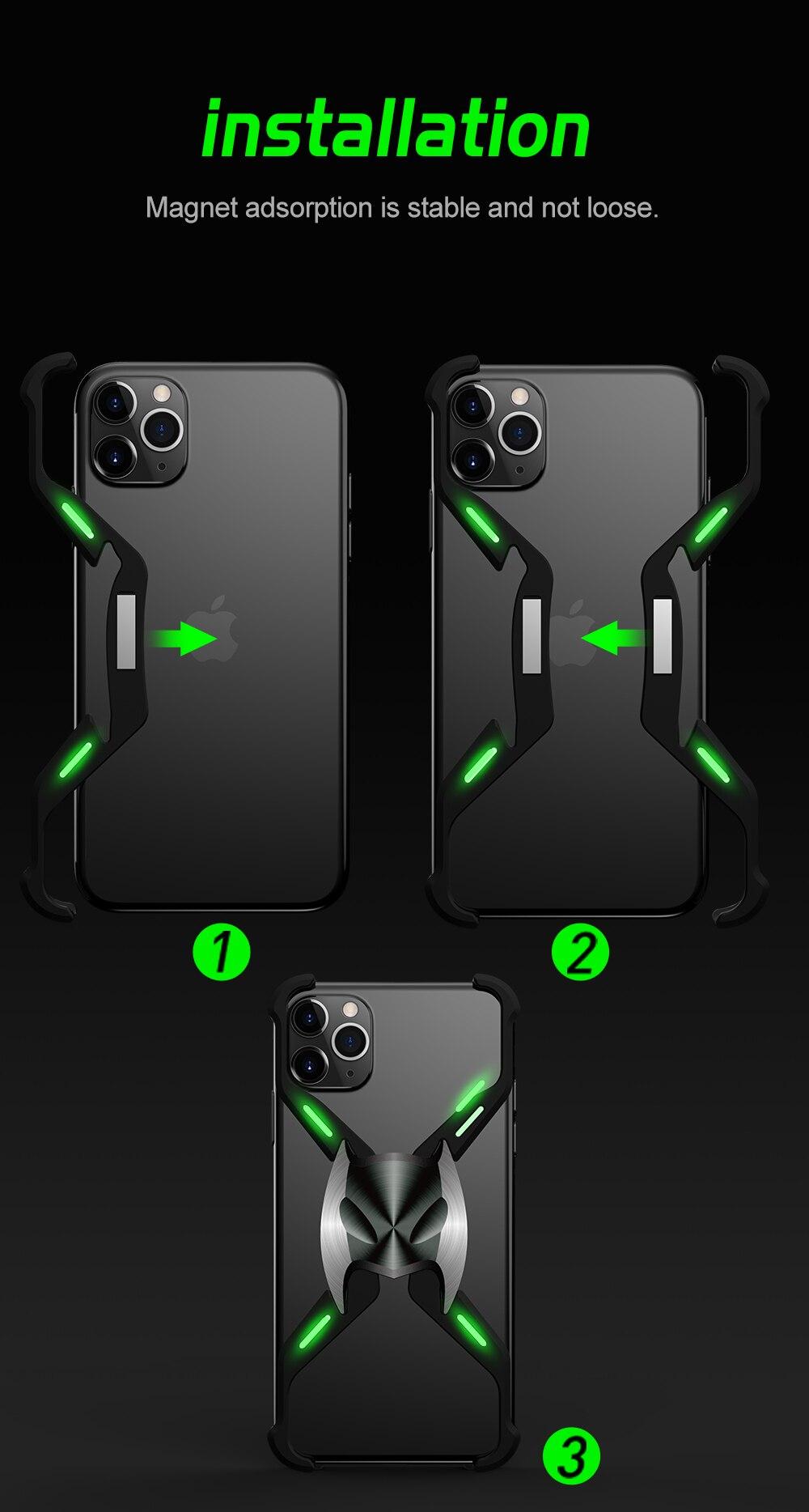 iPhone11 (5)