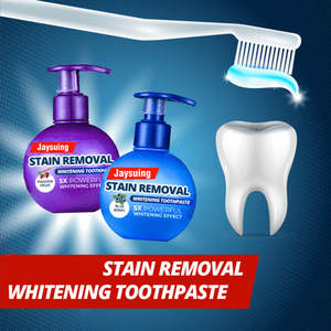 Toothpaste-Baking-Soda Remove Stain-Whitening New Pasta Gums Zealand Hot-Sale