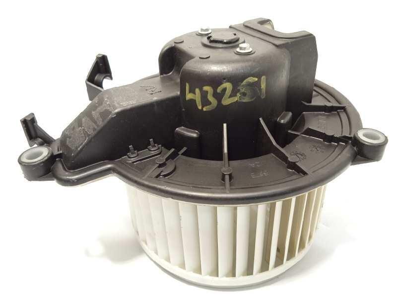 42569366 / /5853428/chauffage moteur IVECO CONF quotidien. Colis (SOMMER) 2.3 DIESEL CAT | 0.12 - . .. 1 an de GARANTI