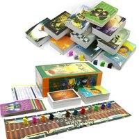 Precio https://ae01.alicdn.com/kf/Hd8ab999f89ab423098597189bfee175cU/Dixit 1 2 3 4 5 6 7 8 9 juegos de mesa para niños cuenta.jpg