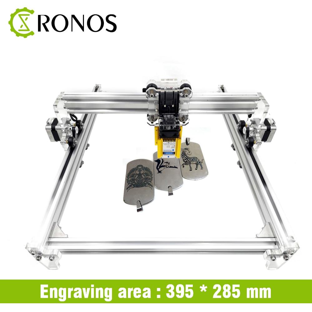 500mw/2500mw/5500mw 15W DIY Laser Engraver Machine S1 Engraving Machine Wood Router Mini Marking Machine Advanced Toys 3 in 1 corner rounder