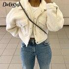 Darlingaga Fashion L...