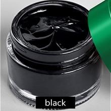 50 мл кожа краска ремонт Восстановленный изменить цвет кожаная обувь кожа цвет ремонт кожаный диван сиденье ремонт инструмент