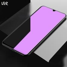 Xiaomi redmi nota 7 8 9 pro max 9s anti azul vidro temperado xiomi redmi nota 9 8t 8a 7a 9c 9a 10x k20 k30 pro protetor de tela