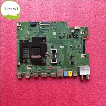 цена на Good test working for main board BN41-02575B BN41-02575 UE43N5500AUXRU CY-NN043BGAV1H motherboard UE49M5580AU UE43N5500AU