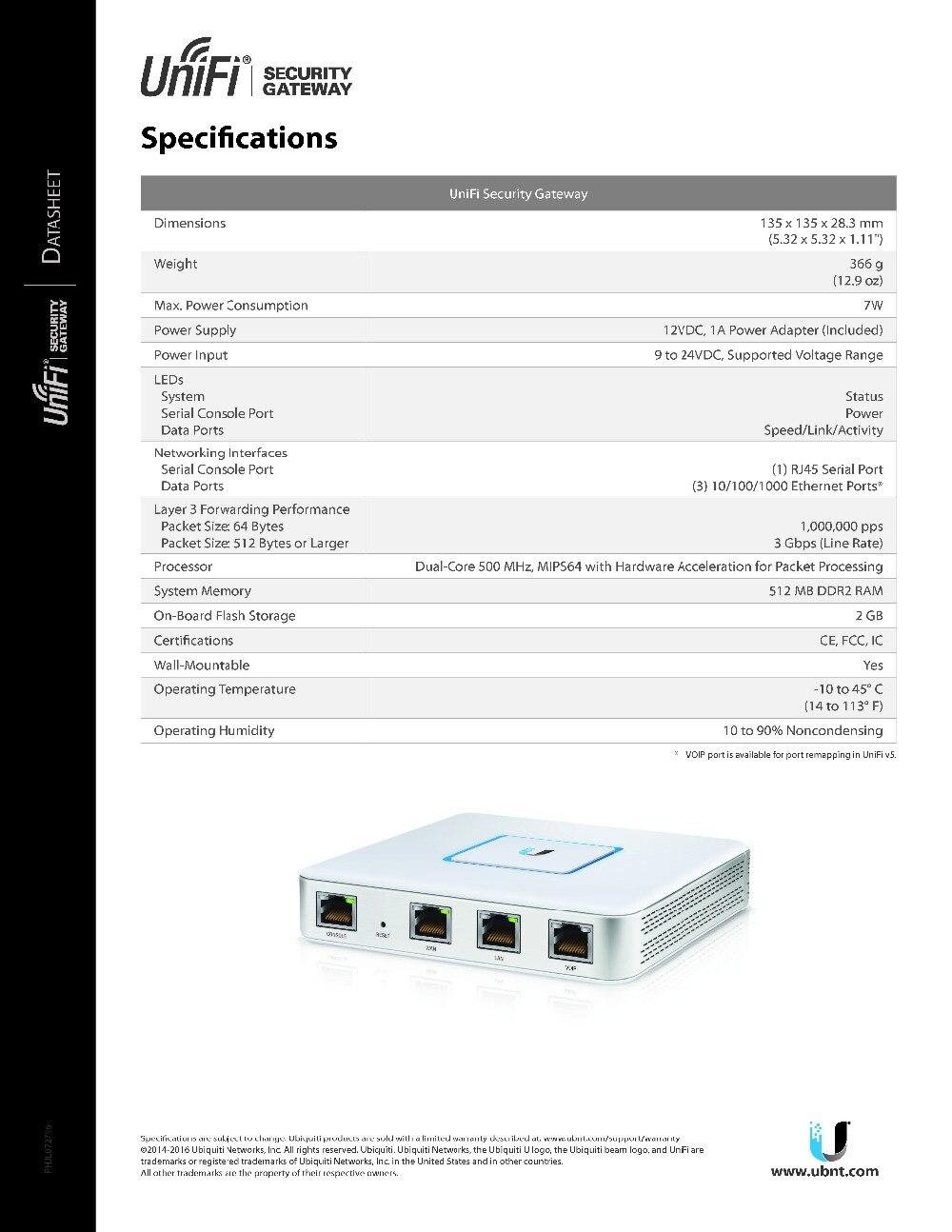 UniFi_Security_Gateway_DS_??_6
