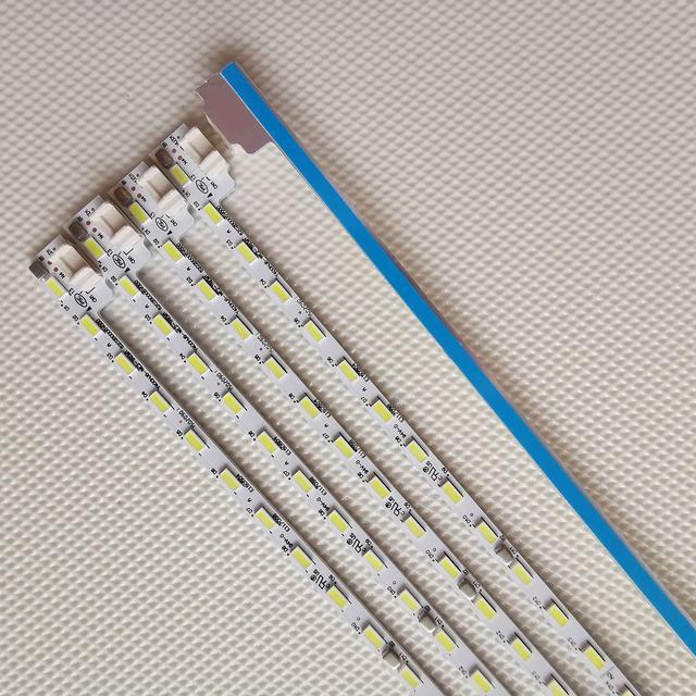V400HJ6 ME2 TREM1 52LEDS 490MM New LED Backlight Strip 10/20/30/50/100 Pieces/lot
