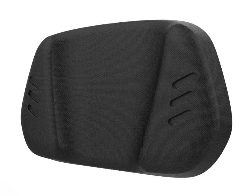 KingSong Latest Version KS Leg Pads, Side Pads And Soft Rubber Pads Are Suitable For Gotway,Inmotion Electric Unicycles