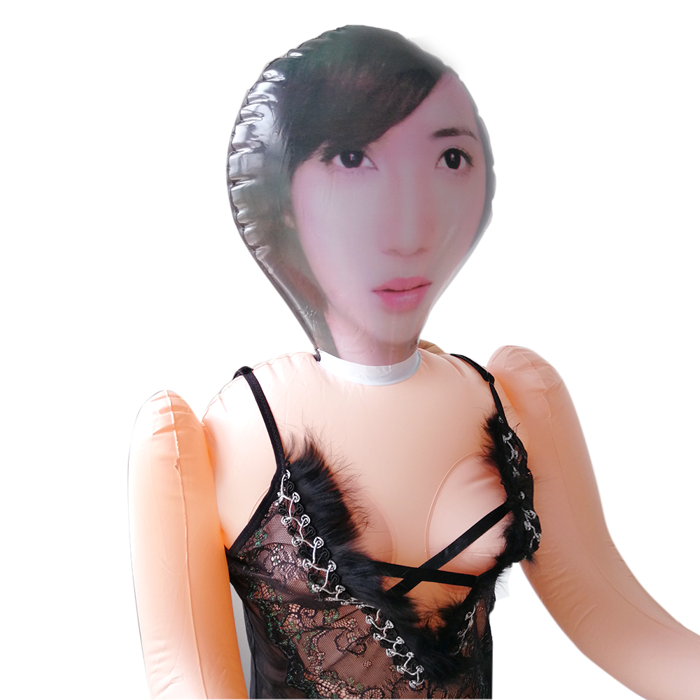 HoneyLuLu Beauty Warrior Inflatable <font><b>Doll</b></font> Male Masturbation <font><b>Sex</b></font> <font><b>Dolls</b></font> <font><b>Sex</b></font> <font><b>Doll</b></font> Big <font><b>Doll</b></font> Masturbator Futanari Mini Sexdoll <font><b>150</b></font> cm image