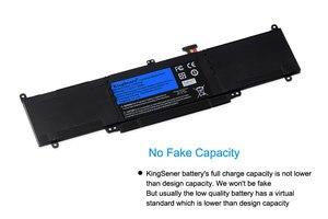 Image 2 - KingSener C31N1339 מחשב נייד סוללה עבור ASUS Zenbook UX303L UX303LN TP300L TP300LA TP300LJ Q302L Q302LA Q302LG C31N1339 50WH