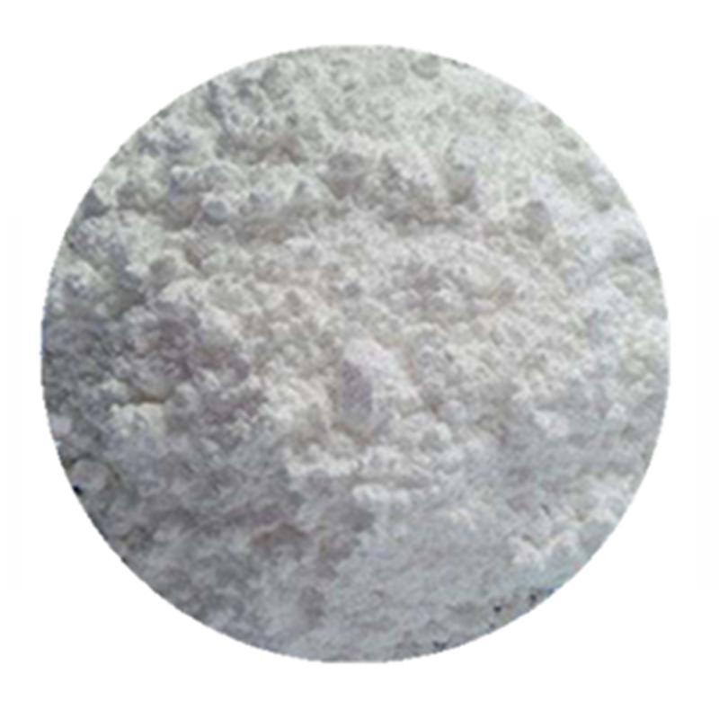 HY molecular sieve silicon to aluminum ratio 4.5-5 5.5-7 8- 9.5 HY type material for lab (6)