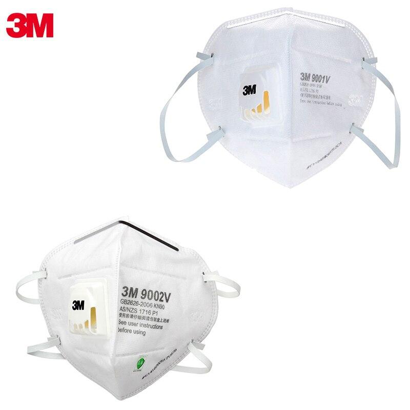3m dusk masks for men