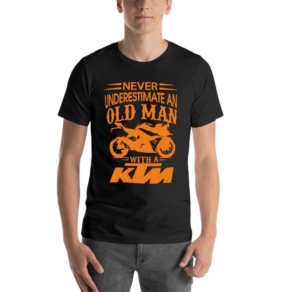 T shirt t-shirt  KTM adventure 1290 1050 950 640 1200 1190 990 r