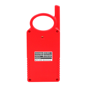 Image 2 - JMD Handy Baby Auto Key Tool for 4D/46/48/G/King Chip Programmer CBAY Multi language Chips Copier with/no G/96 bit 48 Funciton