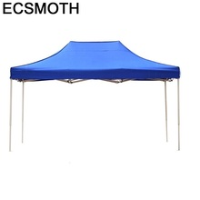 Sombrilla Playa Tuinmeubelen Pergola Ombrellone Da Giardino Furniture Mueble De Jardin Outdoor Parasol Garden Umbrella Tent