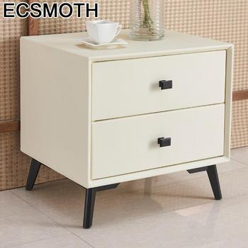 Stand Auxiliar Drawer Yatak Odasi Mobilya Armarios Mesa Mueble De Dormitorio Bedroom Furniture Quarto Cabinet Bedside Table slaapkamer mesa drawer armarios korean european retro wood cabinet quarto mueble de dormitorio bedroom furniture nightstand