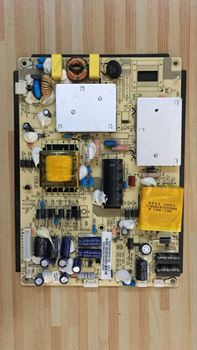 Power Supply board HKL-390201 PCB ERP:401-2E201-D4110 board Tested Working image