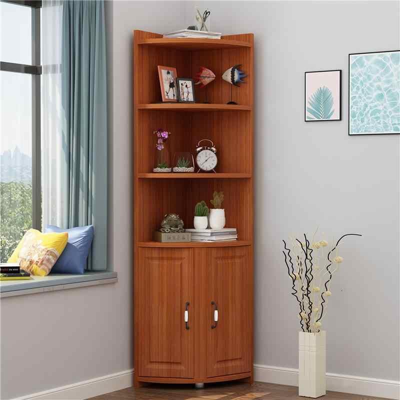 家具 Kasten 食器棚収納 Rangement 木製テレビみすぼらしい Auxiliar Meuble サロン Mueble デサラリビングルームコーナーキャビネット