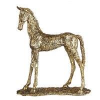 https://ae01.alicdn.com/kf/Hd8b73e30366b44049f59f02942caf913R/38-5cm-Nordic-Golden-Horse.jpg