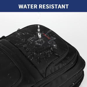 Image 3 - Tigernu Brand Waterproof 15.6 Inch Laptop Backpack Leisure School Backpacks Bags mens backpack schoolbag for teenagers girls