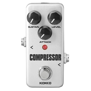 KOKKO Electric Guitar Effects