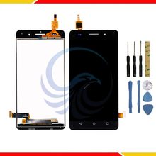 For Huawei Honor 4C LCD For Huawei G Play Mini LCD Display Mobile Phone LCDs Touch Screen Digitizer Assembly