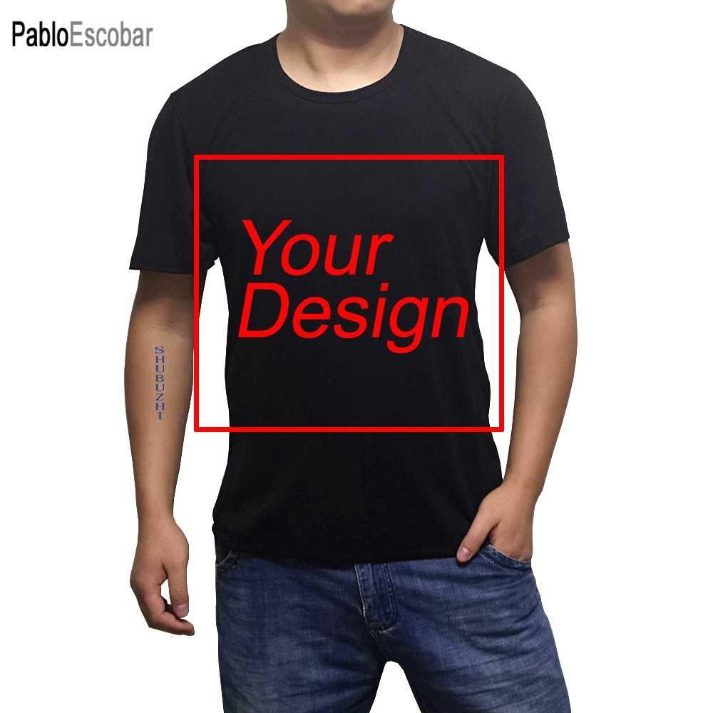 Vogue Off T shirt egli uomo skeletor danza di moda gay lgbt lgbtq viola muscolare
