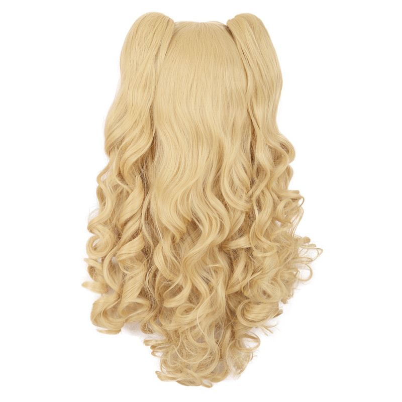 wigs-wigs-nwg0cp60958-oy2-4